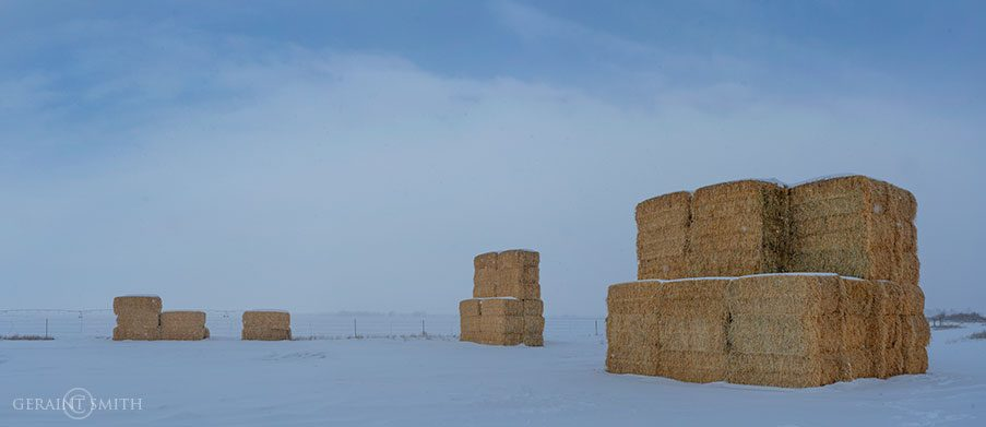 haybales_san_luis_valley_a7r_6319_6321-3026268