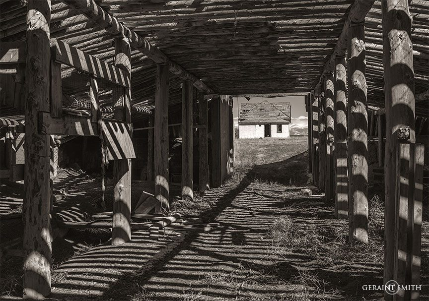 potato_bunker_southern_colorado_a7r_1916_1918-9268927