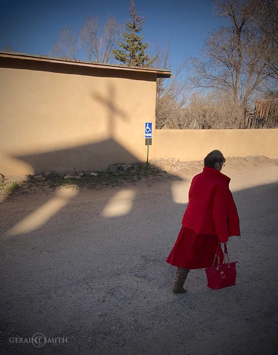 red_st_francis_shadows_9379-3115716