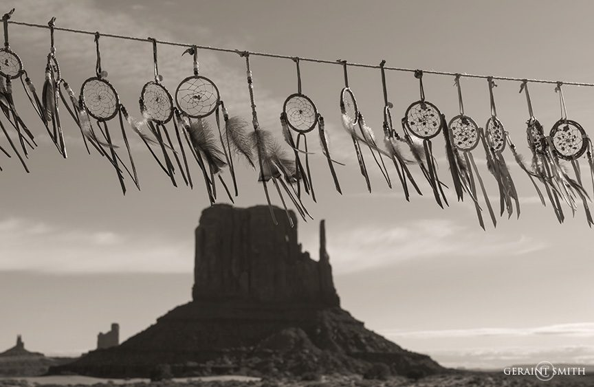 dreamcatchers_monument_valley_a7r_6797-4459907
