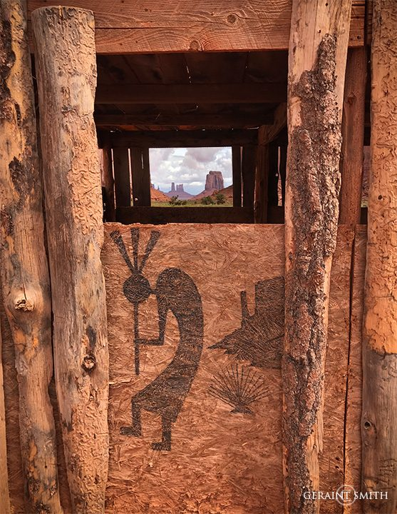 kokopelli_monument_valley_2549_2552-3592499
