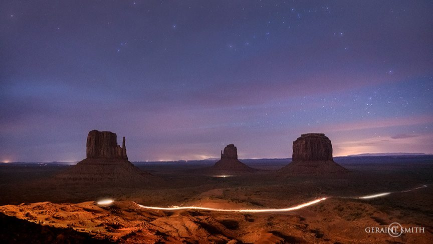 monument_valley_headlights_a7r_6200-2425205