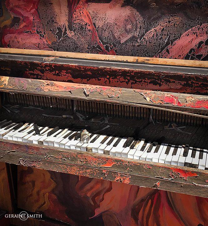 piano_trinidad_0991-4566724