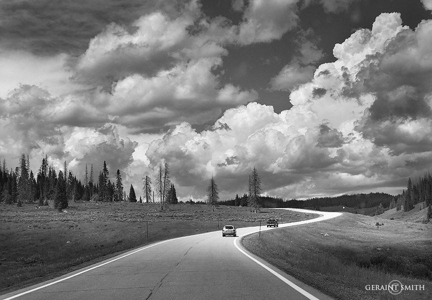highway_17_colorado_6338-5539296