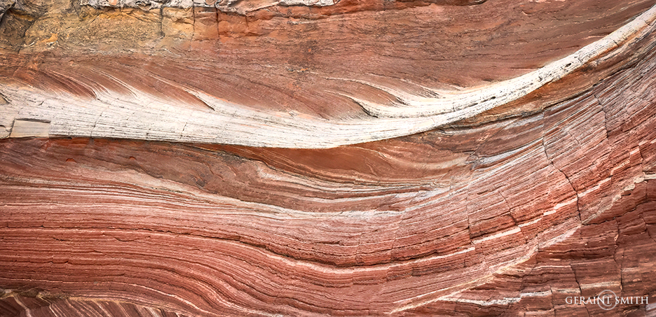 White Pocket, Wave, Arizona