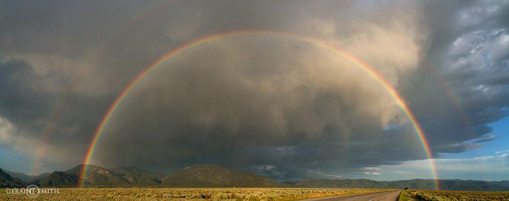 rainbow_arroyo_hondo_mesa_a7r_1234_1236-6583906