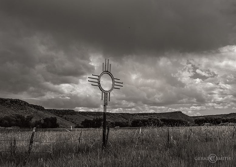 zia_nm_co_stateline_bw_a7r_0068-1-1412329