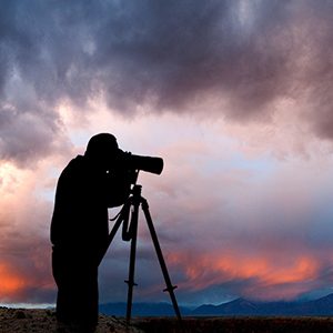 Photography tour workshops Taos NM