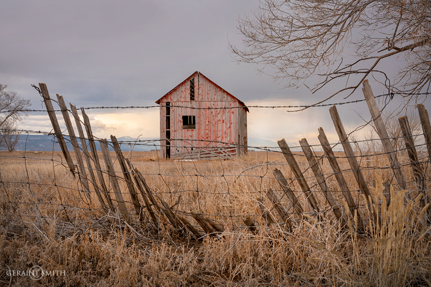 red barn colorado A7R 2979 7547632