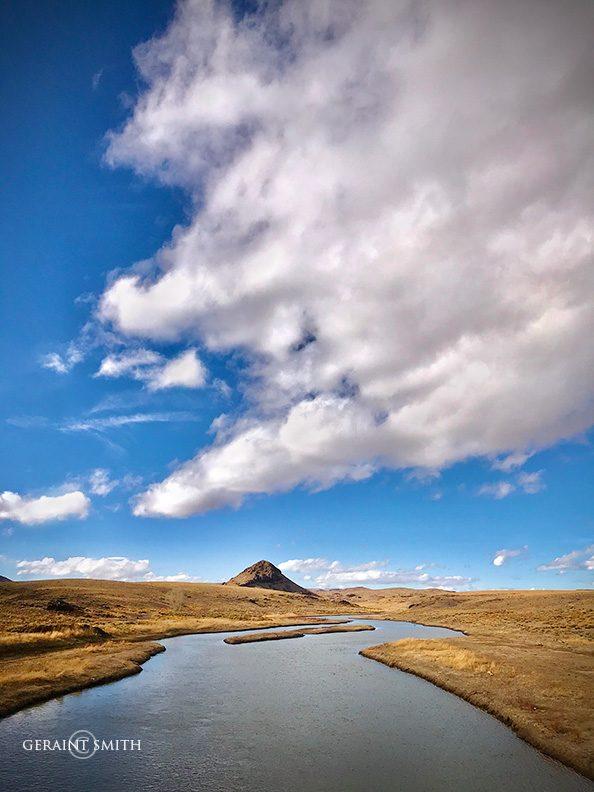 rio_grande_cloud_highway_142_3526-1-2879532
