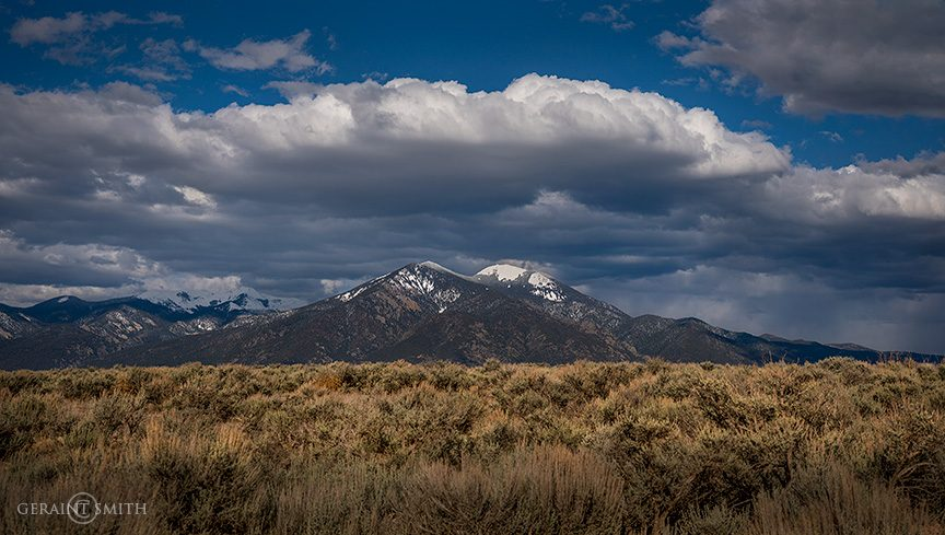 taos_mountain_cloud_a7r_3411_3414-2848719