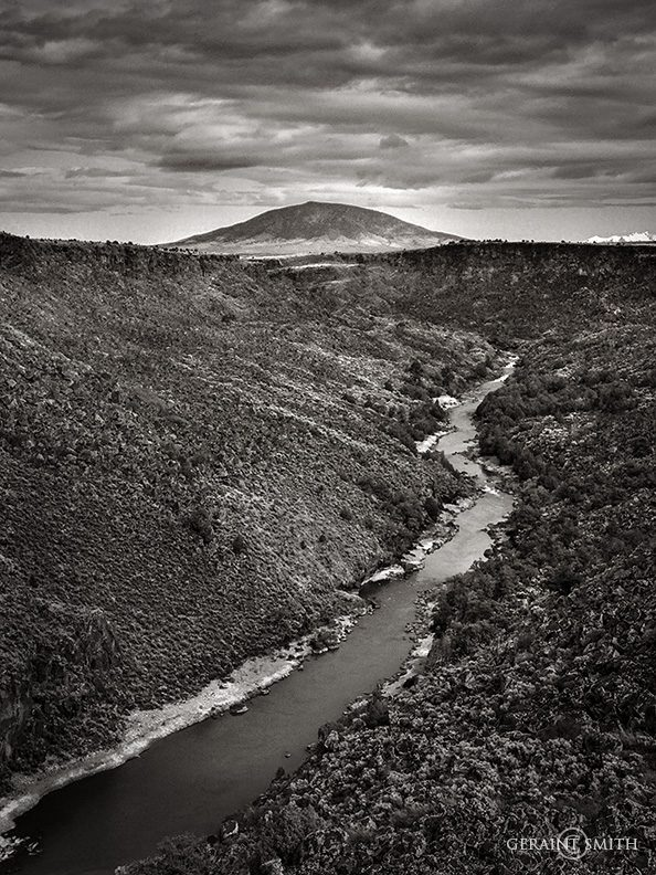 ute_mountain_rio_grande_wild_rivers-2262766