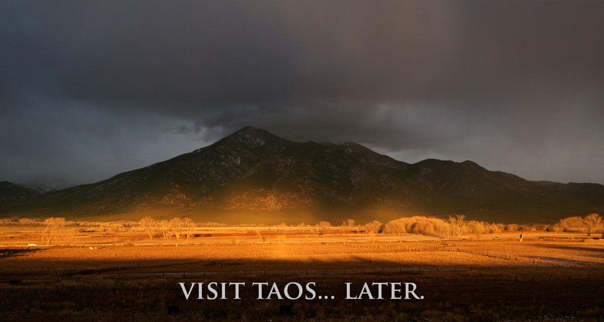 taos_mtn_light_visit_taos_later_1796-8112128
