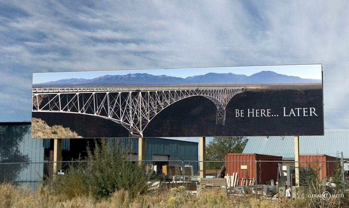 billboard_bridge_expanded-7653760