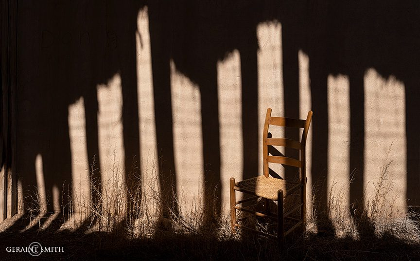 chair_shadows_san_luis_valley_a7r_1639_1645-8951024