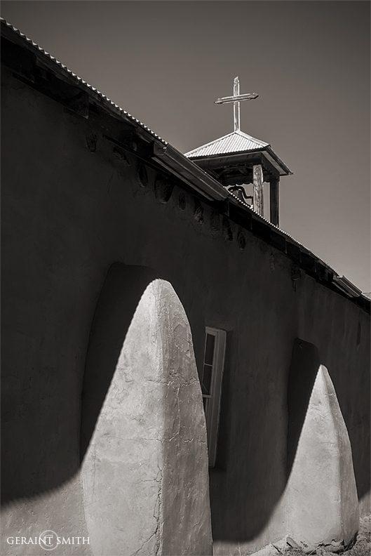 ojo_caliente_church_shadows_0789-9500433
