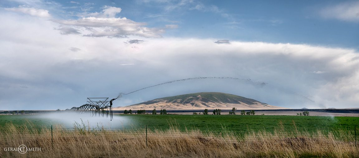 san_antonio_mountain_irrigator_5424_5425-7176686