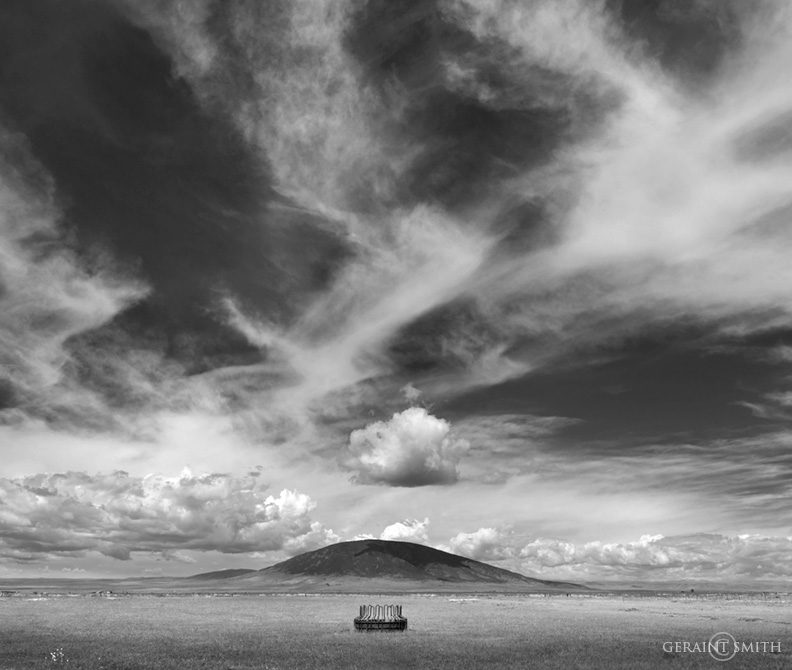 ute_mountain_hay_trough_bw_0971_0972-9108181