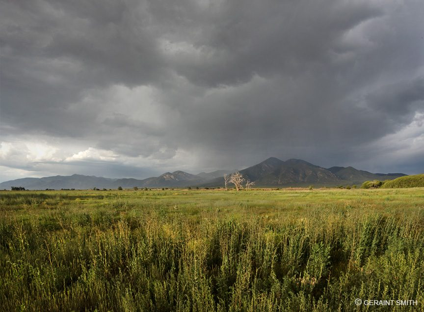 taos_mountain_meadow_storm_clouds_5556_5557_1-3083159