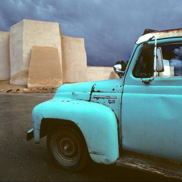 blue truck e1600453927176