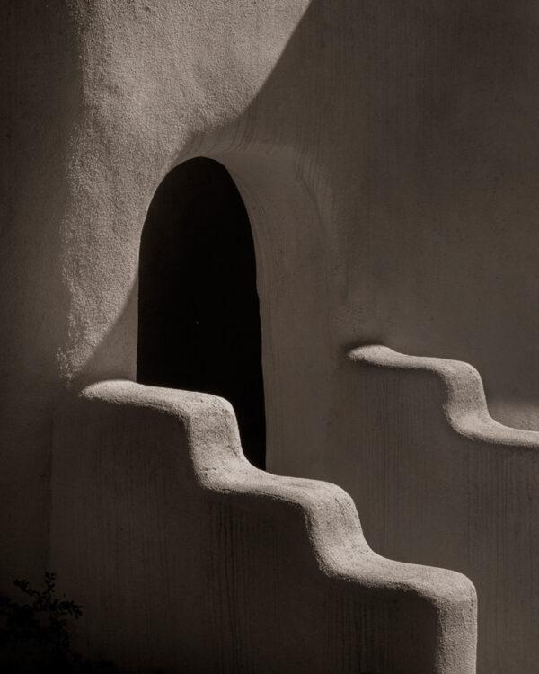 cerrillos shrine 0574 0575