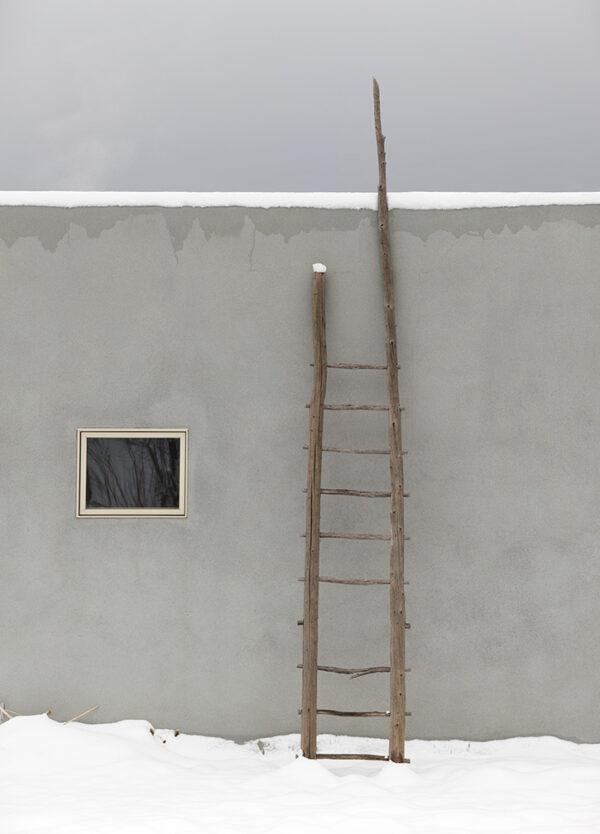 ladder window seco 2186 2189