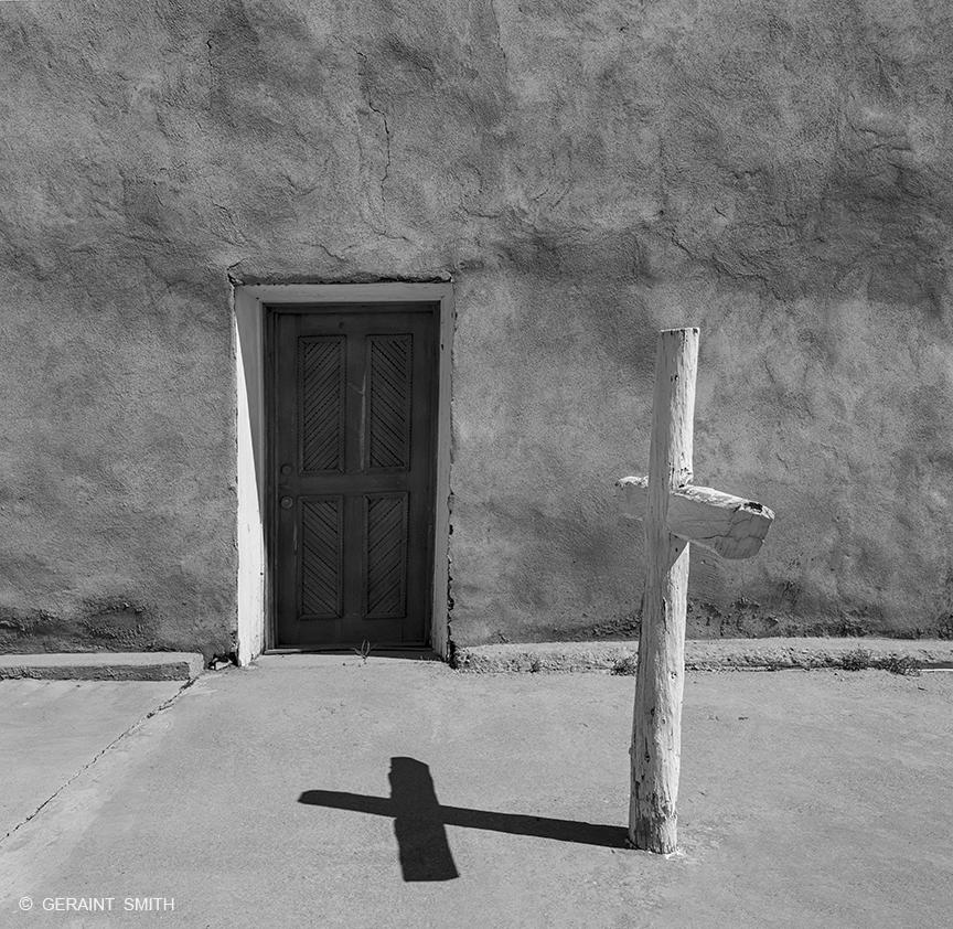 morada_cross_door_truchas_nm_8038_8039-9377487