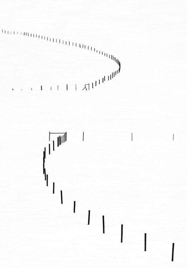 snow fence 4087