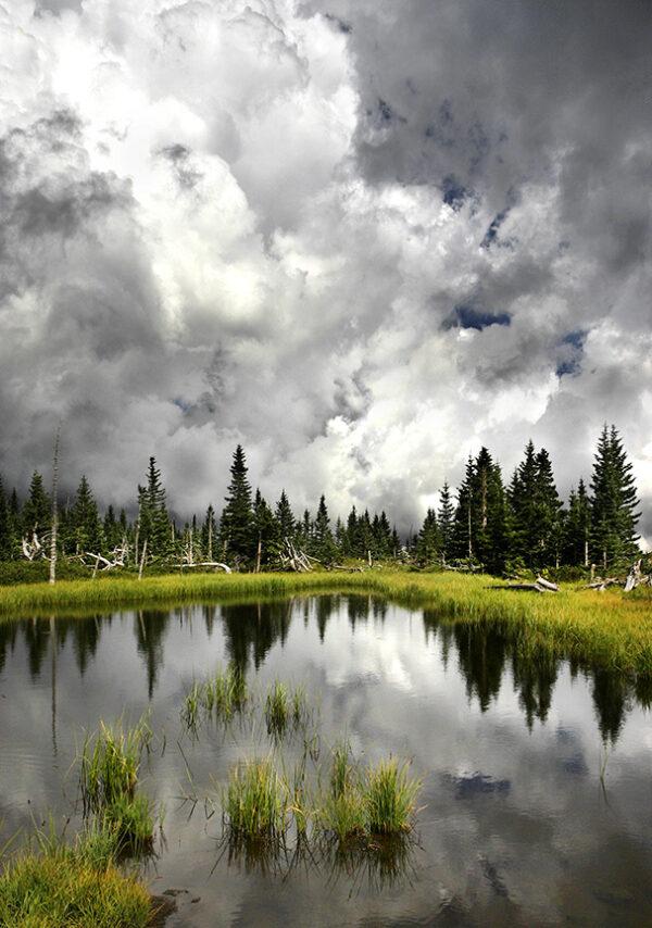 storm lake copy 2