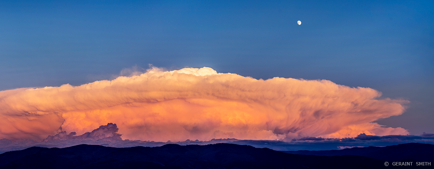 sunset_clouds_taos_new_mexico_7991_7993-3002416