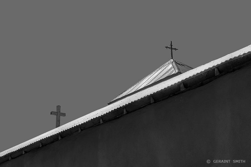 truchas_mission_church_8091-5403428