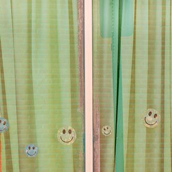 Window Dressing, Farmington, NM