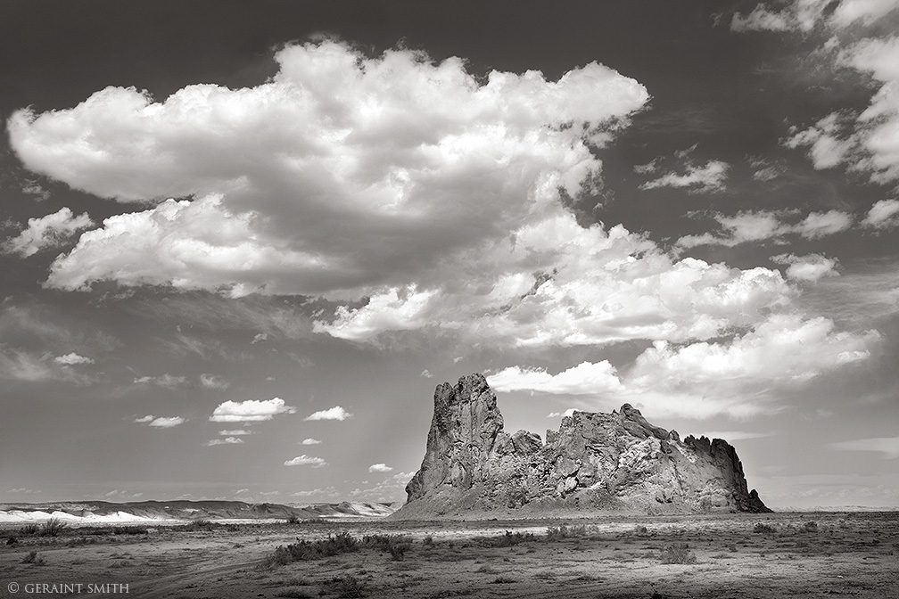 cathedral_rock_arizona_5199-8777731