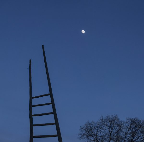 el prado moon ladder 1315 1316
