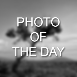 Photo of the Day, Geraint Smith Photography