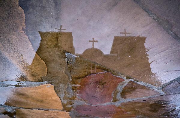saint francis reflections 2708