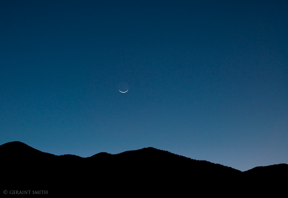 cresecnt_moon_waning_sc_1879-7763684