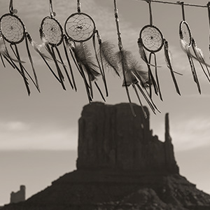 dreamcatchers monument valley thm A7R 6797