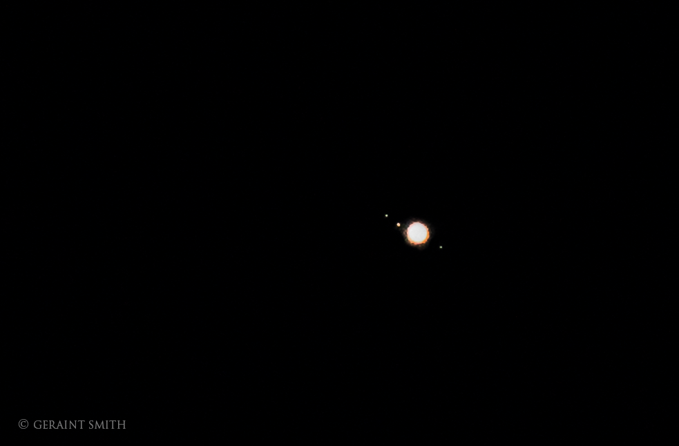 jupiter_three_moons_4248-5643067