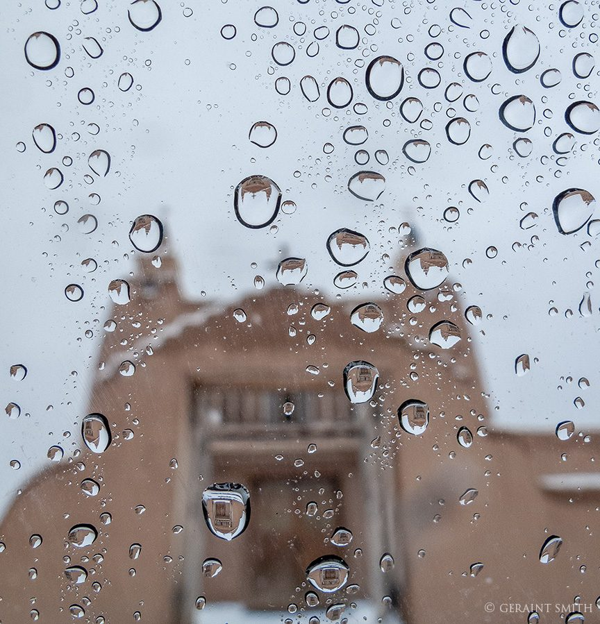 raindrops_las_trampas_church_3819-3227316