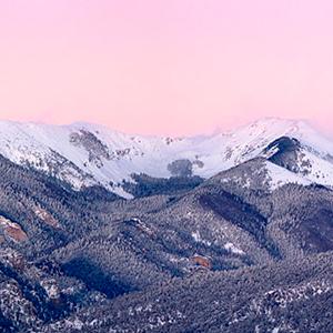 2012 vallecito peak 6947 51