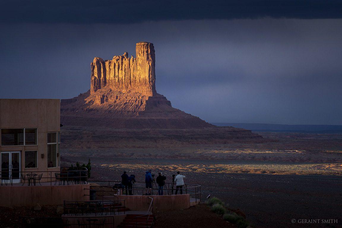 monument_valley_sunset_az_1814-7986113