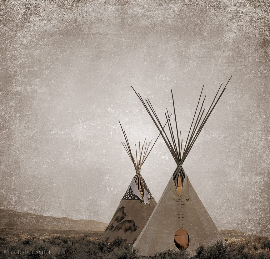 tipi_glass_lantern_borders_5113_5114-6941140
