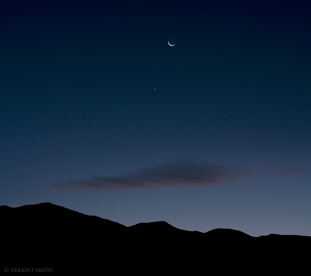 venus_crescent_moon_san_cristobal_4623-8514335