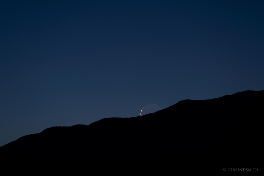 01 crescent moon taos mountain SC 6362 1