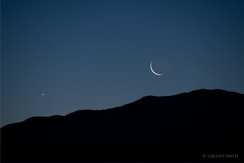 04 crescent moon venus taos mountain SC 6387 1