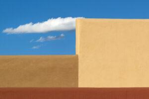 Build Facade, Cloud