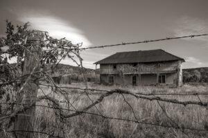 El Rito Hacienda