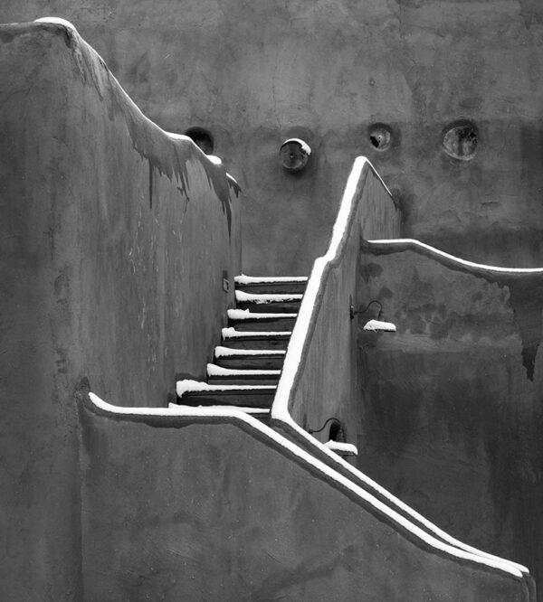 Martina's Stairs