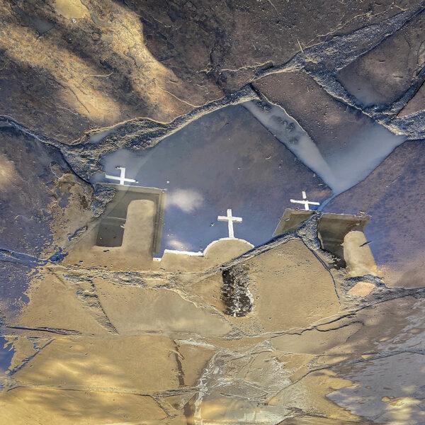 Saint Francis Reflections